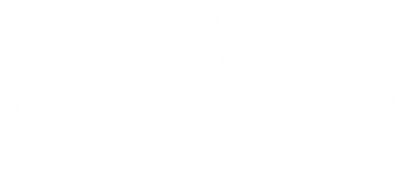 La-Marchigiana-Logo-Home