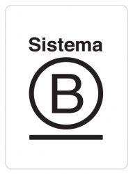 sistema b@x2